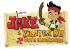 Jake Le Pirate
