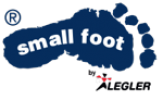 Catalogue Legler - SmallFoot Company
