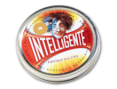 Jeux divers Pate Intelligente