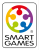Autres puzzles Smart Games