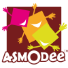 Catalogue Asmodee