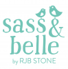 Catalogue Sass & Belle