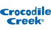 Autres puzzles Crocodile Creek
