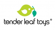 Catalogue Tender Leaf Toys