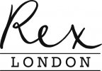 Tatouages Rex London