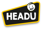 Catalogue Headu
