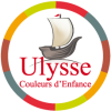 Catalogue Ulysse