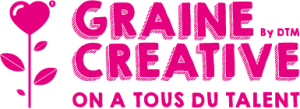 Graine Creative