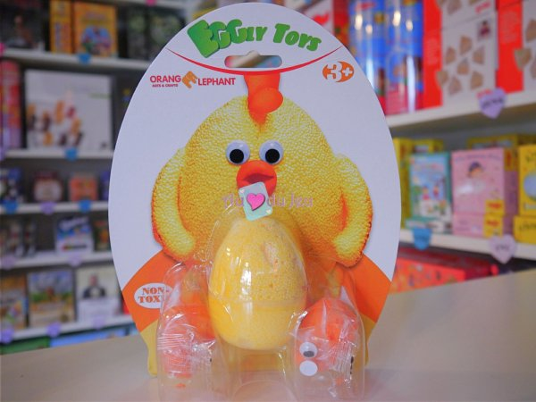 Eggly Toys